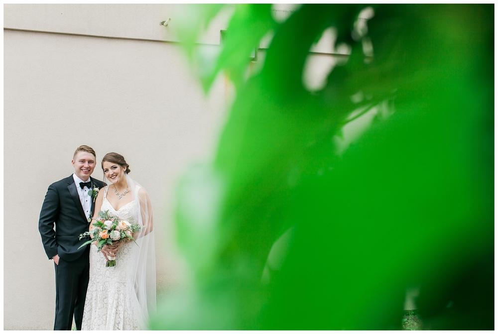 Rebecca_Bridges_Photography_Indianapolis_Wedding_Photographer_4391.jpg