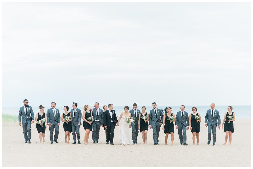 Rebecca_Bridges_Photography_Indianapolis_Wedding_Photographer_4393.jpg