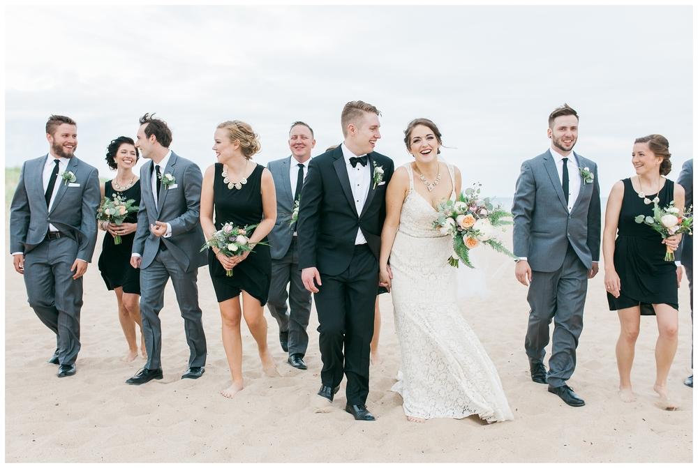 Rebecca_Bridges_Photography_Indianapolis_Wedding_Photographer_4394.jpg