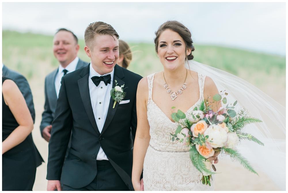 Rebecca_Bridges_Photography_Indianapolis_Wedding_Photographer_4395.jpg