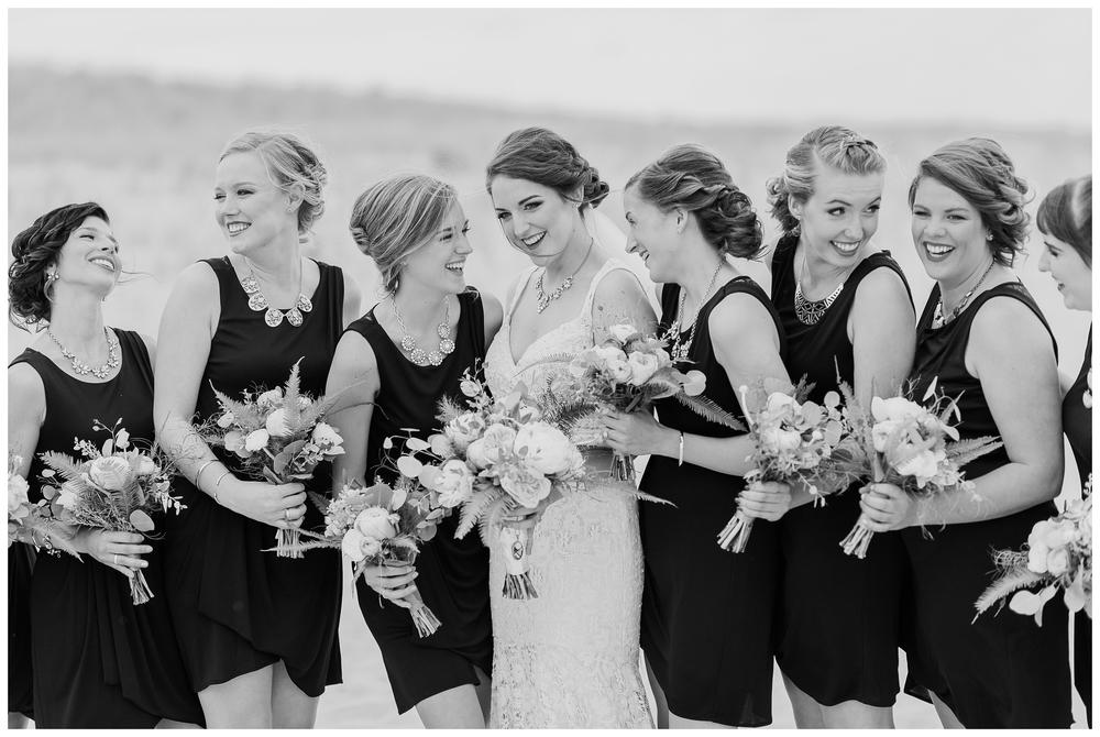 Rebecca_Bridges_Photography_Indianapolis_Wedding_Photographer_4398.jpg