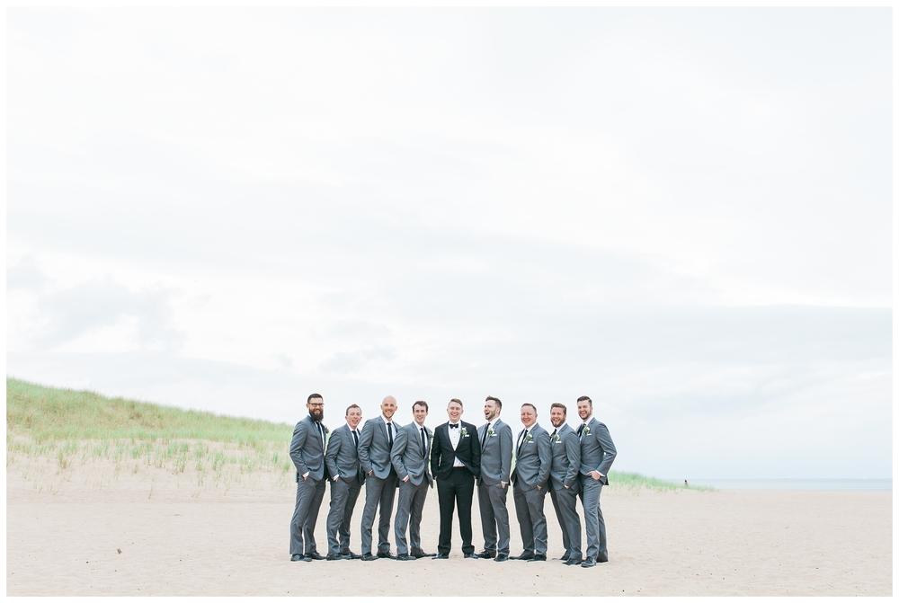 Rebecca_Bridges_Photography_Indianapolis_Wedding_Photographer_4400.jpg