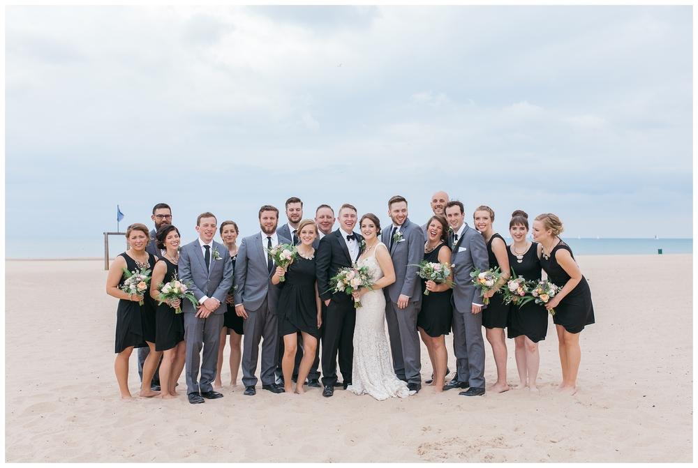 Rebecca_Bridges_Photography_Indianapolis_Wedding_Photographer_4403.jpg