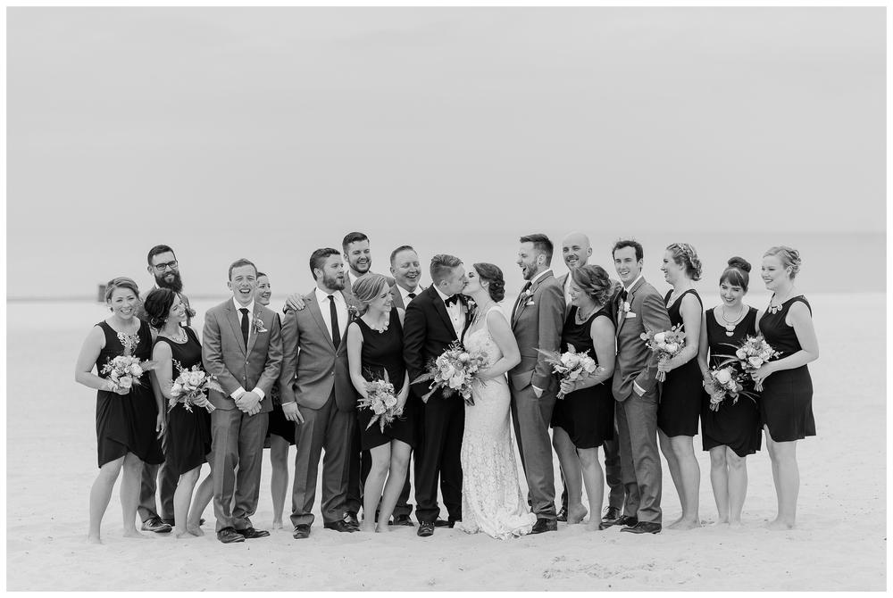 Rebecca_Bridges_Photography_Indianapolis_Wedding_Photographer_4404.jpg