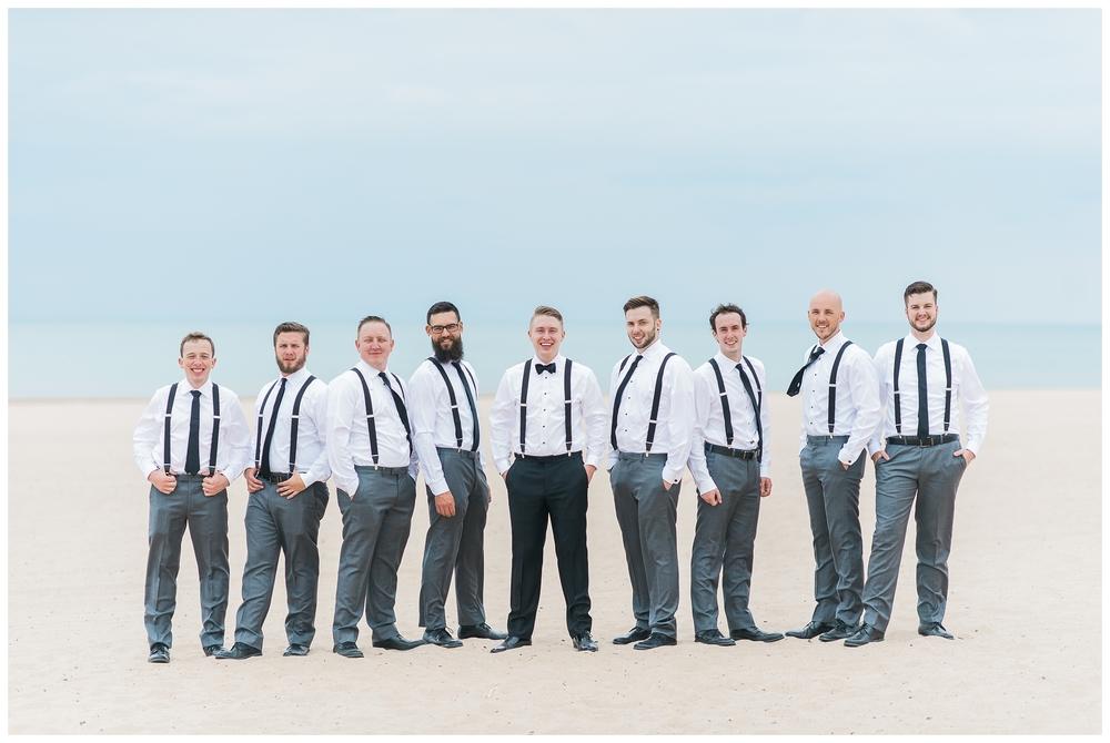 Rebecca_Bridges_Photography_Indianapolis_Wedding_Photographer_4405.jpg