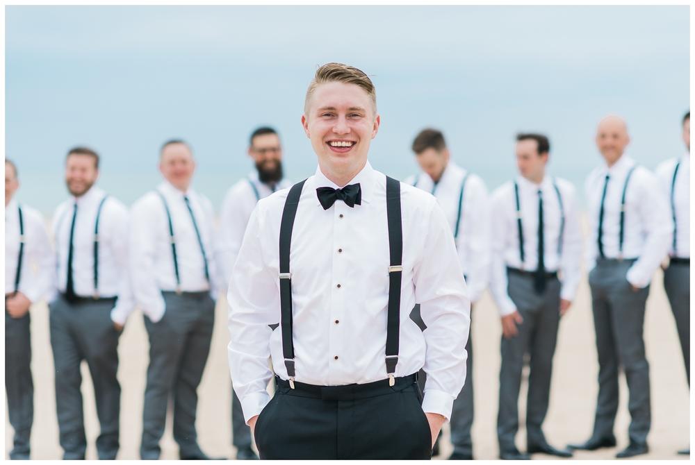 Rebecca_Bridges_Photography_Indianapolis_Wedding_Photographer_4406.jpg