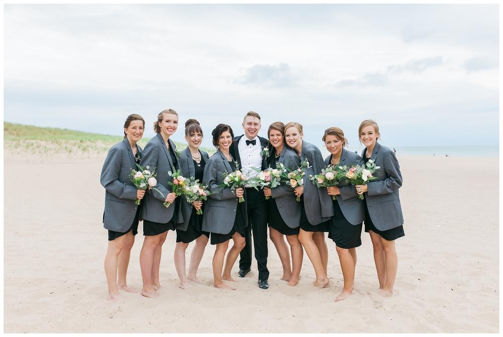 Rebecca_Bridges_Photography_Indianapolis_Wedding_Photographer_4407.jpg