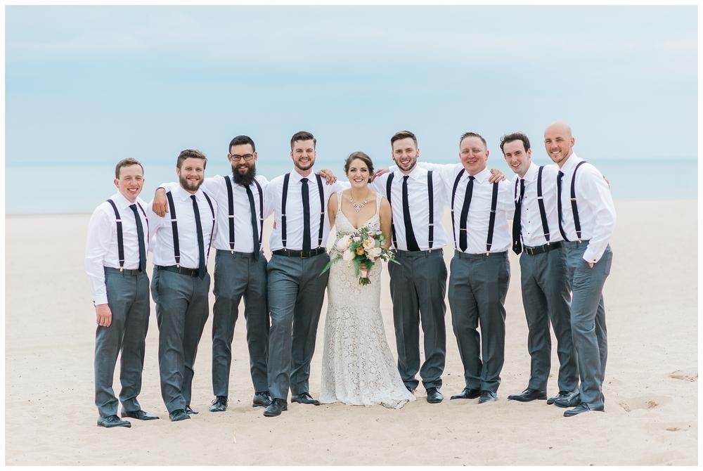 Rebecca_Bridges_Photography_Indianapolis_Wedding_Photographer_4408.jpg