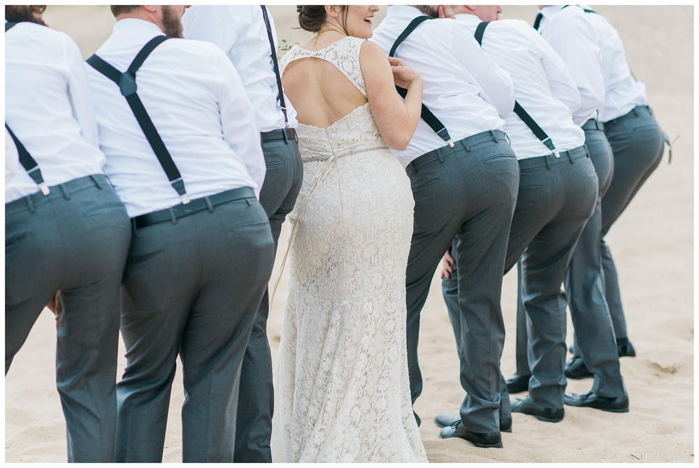 Rebecca_Bridges_Photography_Indianapolis_Wedding_Photographer_4410.jpg