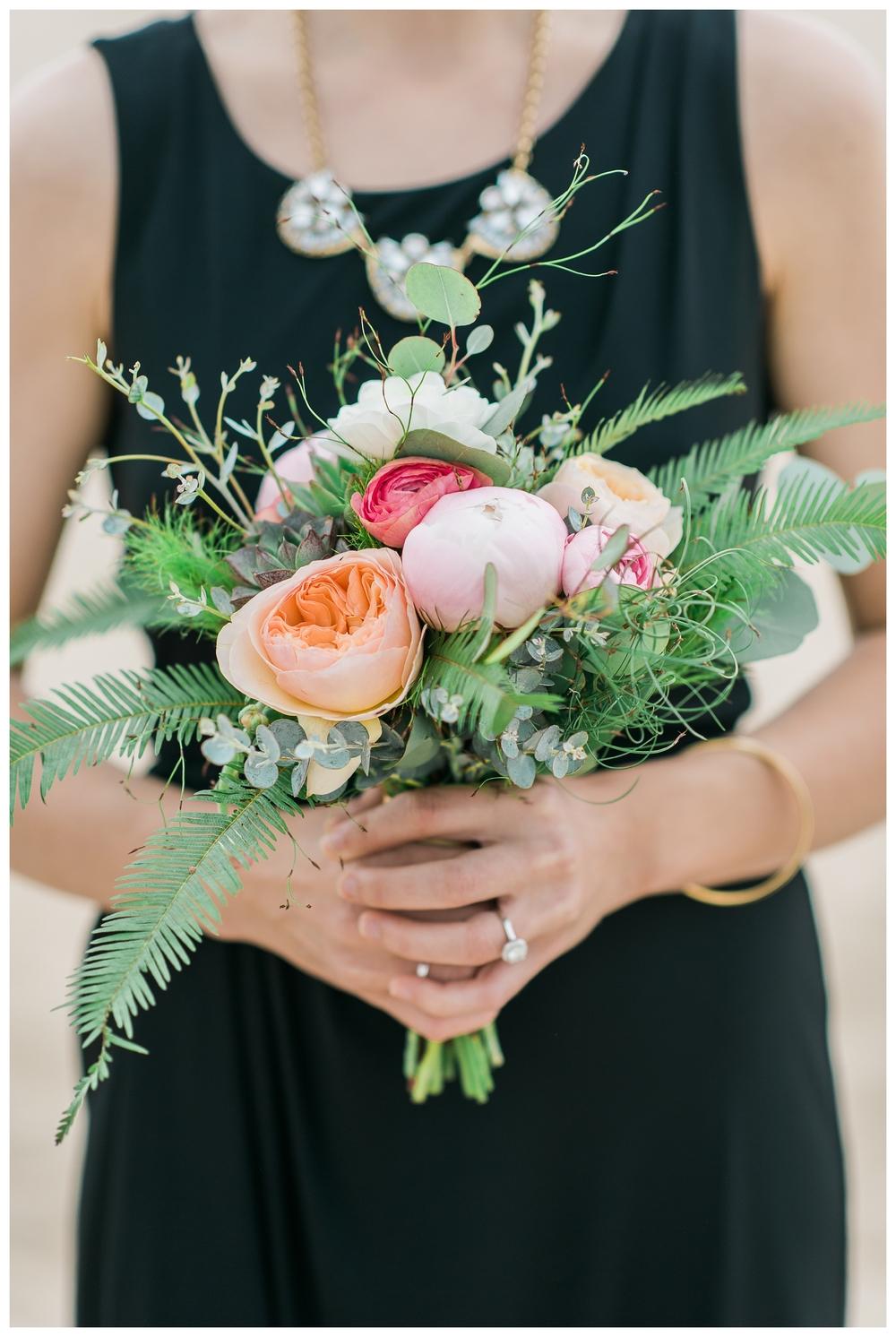 Rebecca_Bridges_Photography_Indianapolis_Wedding_Photographer_4411.jpg