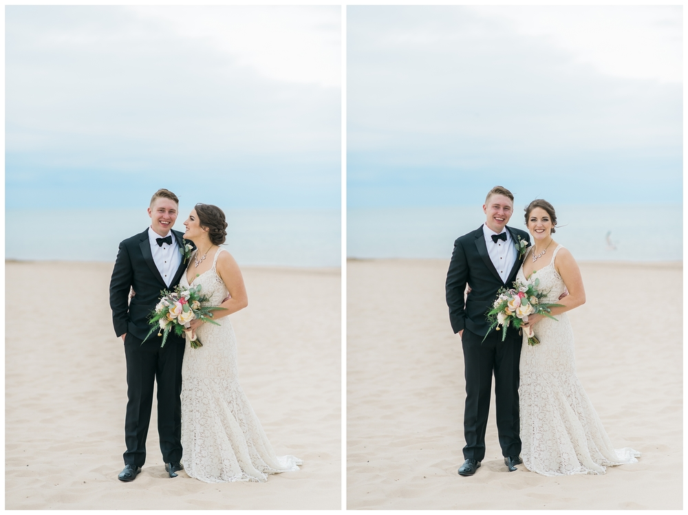 Rebecca_Bridges_Photography_Indianapolis_Wedding_Photographer_4413.jpg