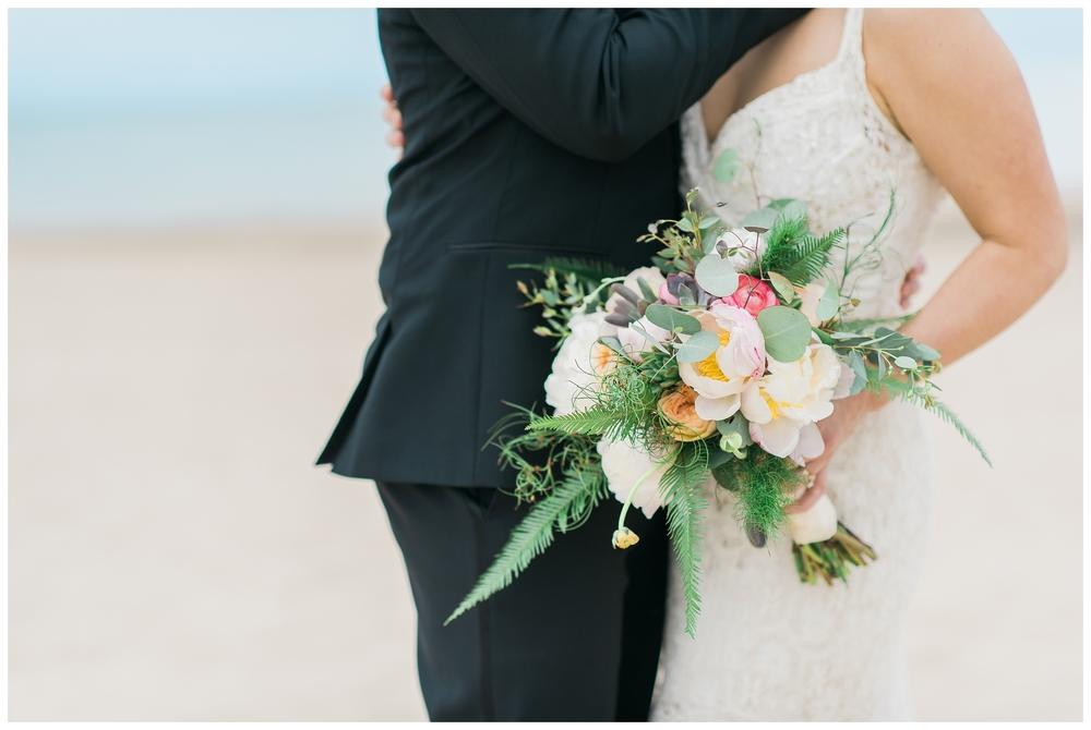 Rebecca_Bridges_Photography_Indianapolis_Wedding_Photographer_4414.jpg
