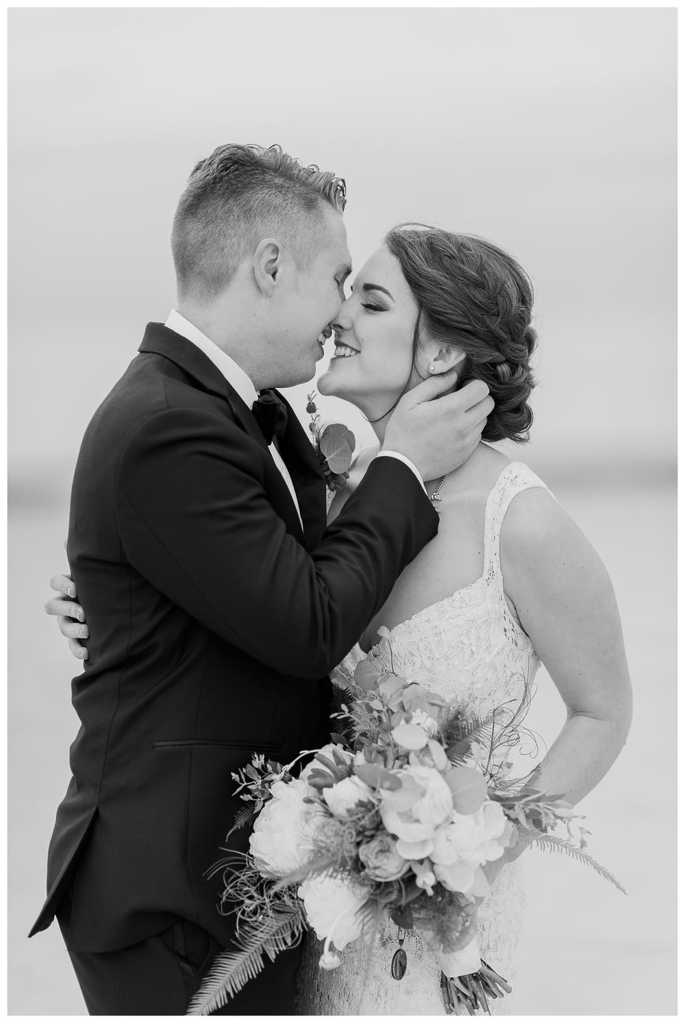 Rebecca_Bridges_Photography_Indianapolis_Wedding_Photographer_4415.jpg