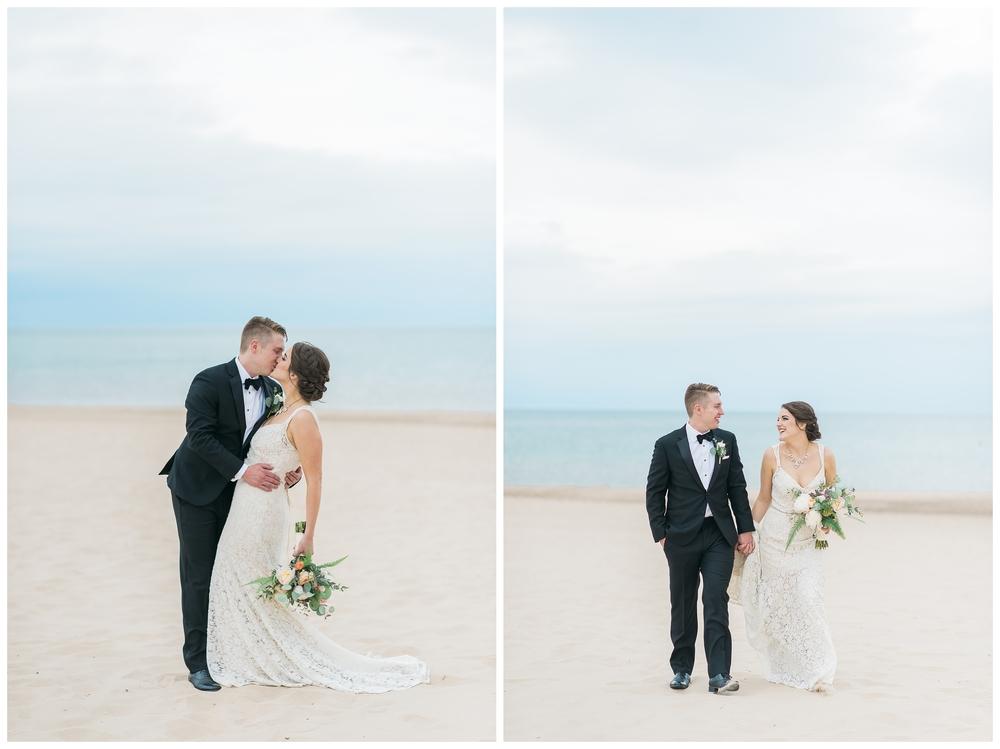 Rebecca_Bridges_Photography_Indianapolis_Wedding_Photographer_4416.jpg
