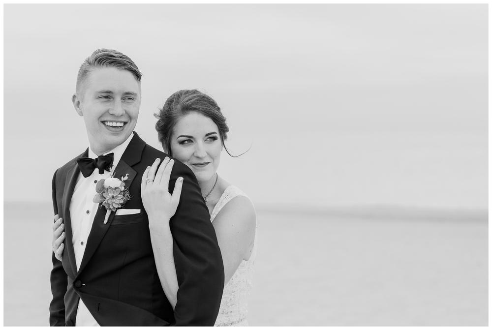 Rebecca_Bridges_Photography_Indianapolis_Wedding_Photographer_4419.jpg