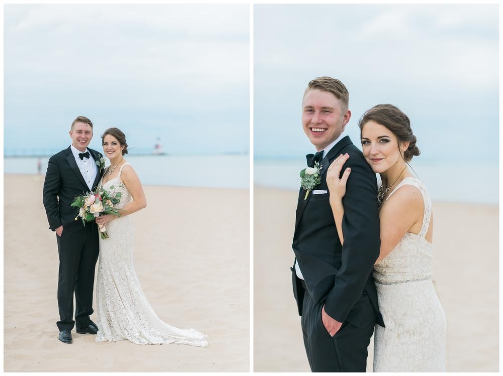 Rebecca_Bridges_Photography_Indianapolis_Wedding_Photographer_4418.jpg