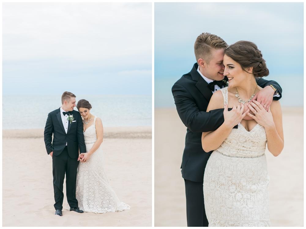 Rebecca_Bridges_Photography_Indianapolis_Wedding_Photographer_4421.jpg