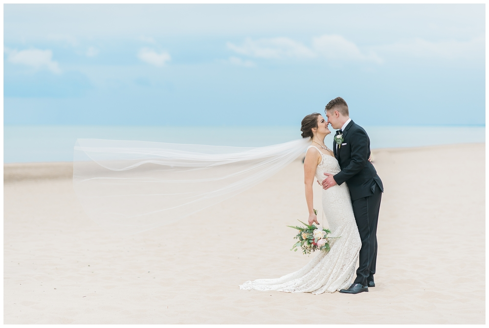 Rebecca_Bridges_Photography_Indianapolis_Wedding_Photographer_4422.jpg