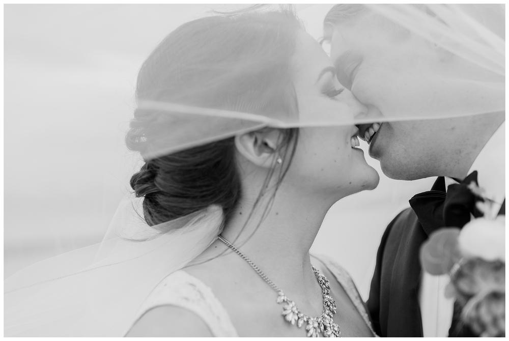 Rebecca_Bridges_Photography_Indianapolis_Wedding_Photographer_4423.jpg
