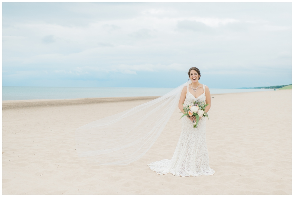 Rebecca_Bridges_Photography_Indianapolis_Wedding_Photographer_4424.jpg