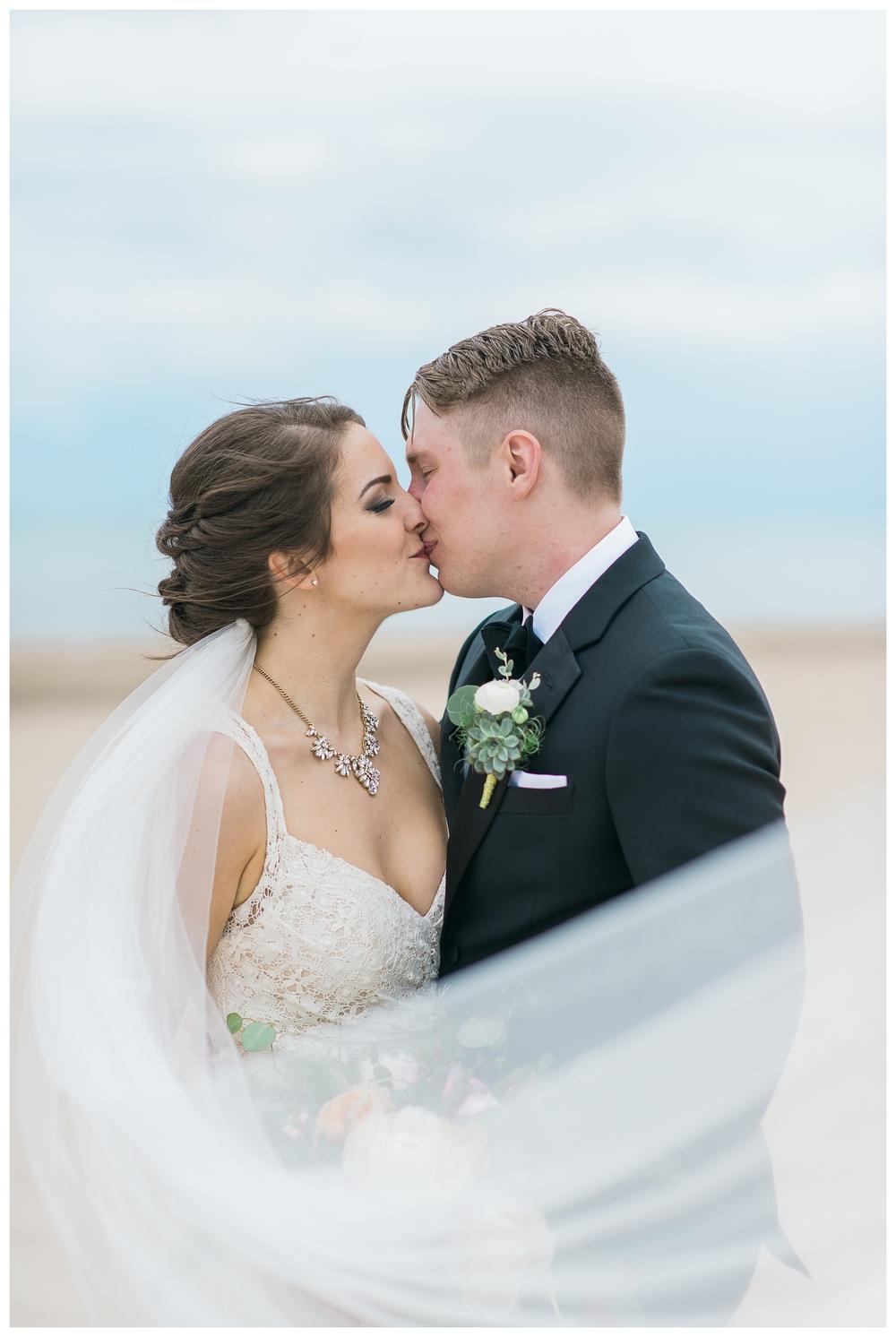 Rebecca_Bridges_Photography_Indianapolis_Wedding_Photographer_4425.jpg