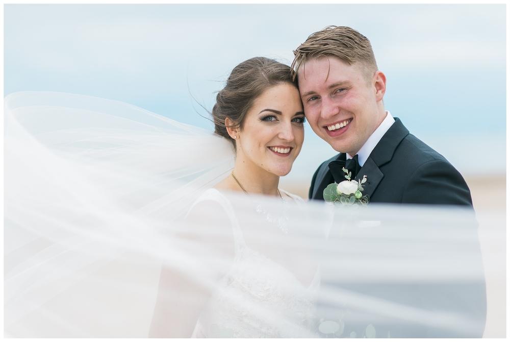 Rebecca_Bridges_Photography_Indianapolis_Wedding_Photographer_4426.jpg