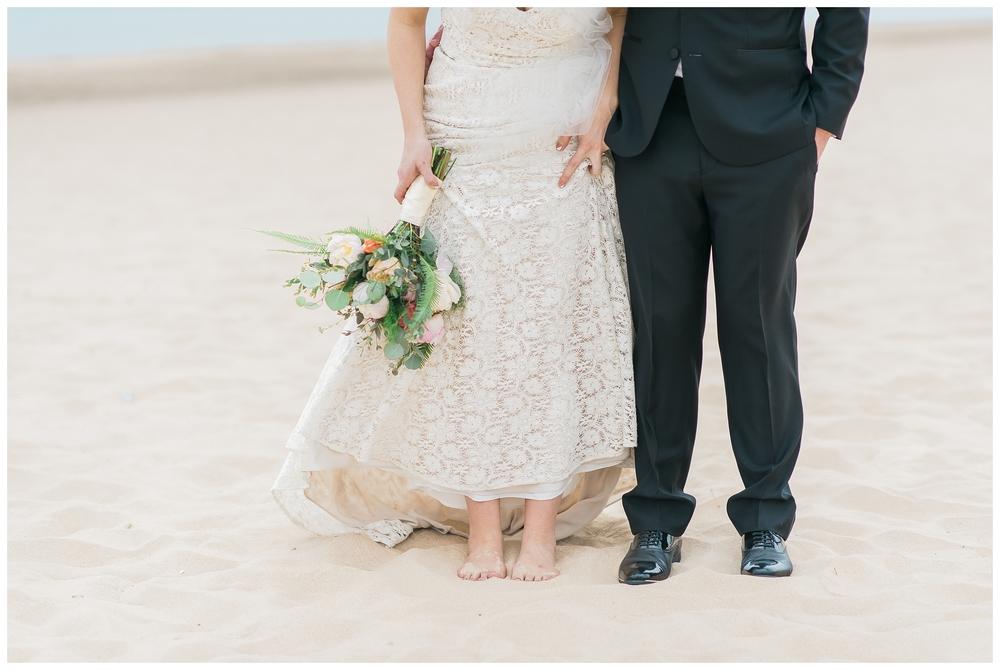Rebecca_Bridges_Photography_Indianapolis_Wedding_Photographer_4427.jpg