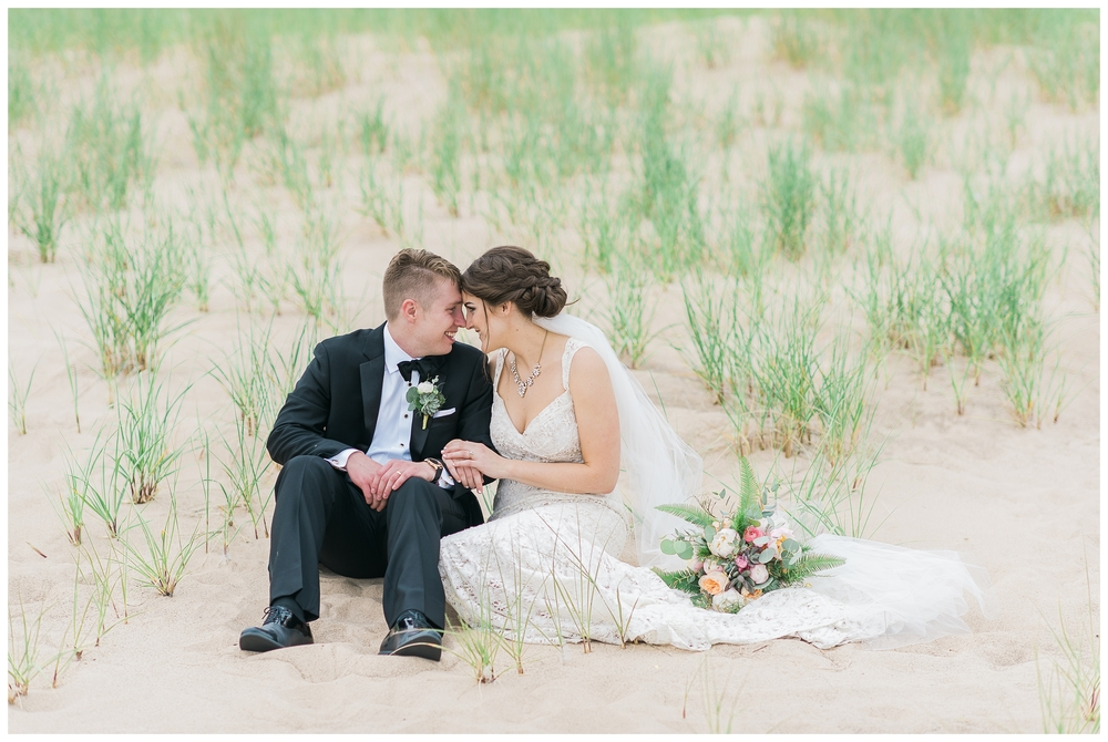 Rebecca_Bridges_Photography_Indianapolis_Wedding_Photographer_4428.jpg