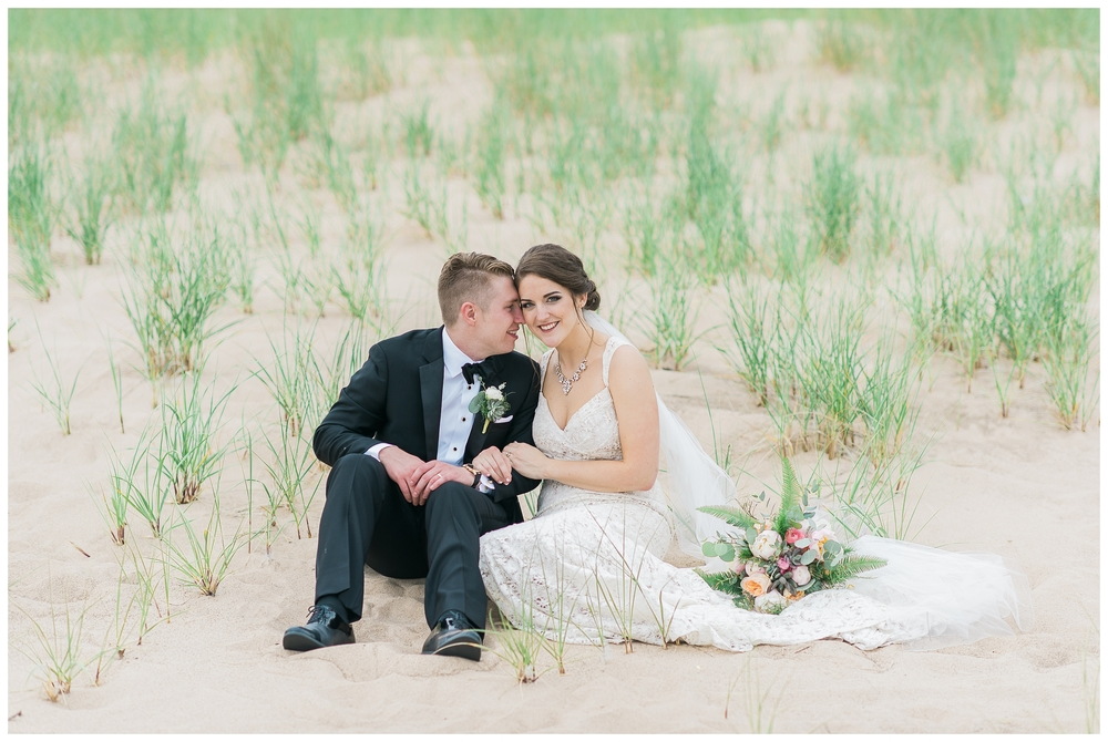 Rebecca_Bridges_Photography_Indianapolis_Wedding_Photographer_4430.jpg