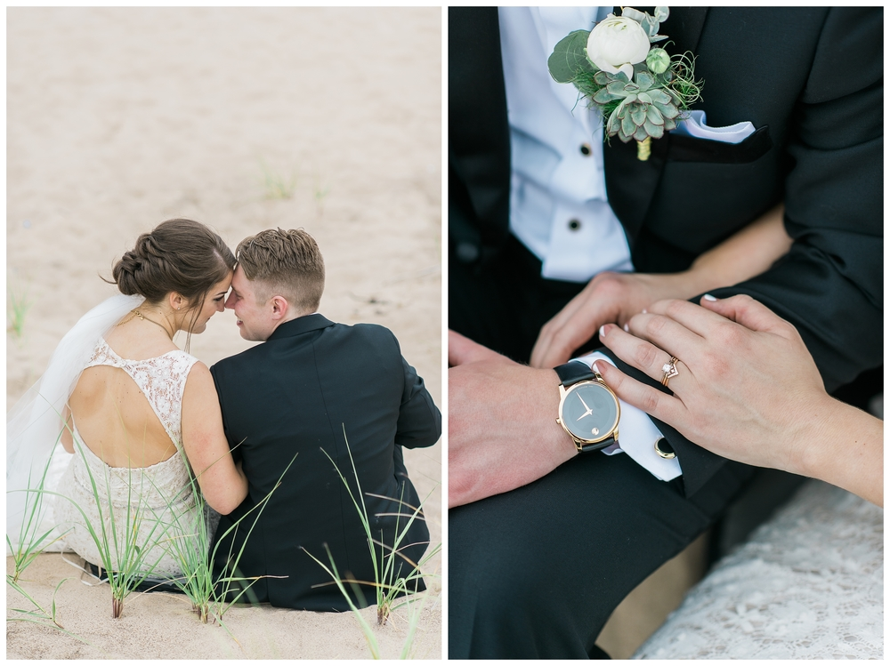 Rebecca_Bridges_Photography_Indianapolis_Wedding_Photographer_4431.jpg