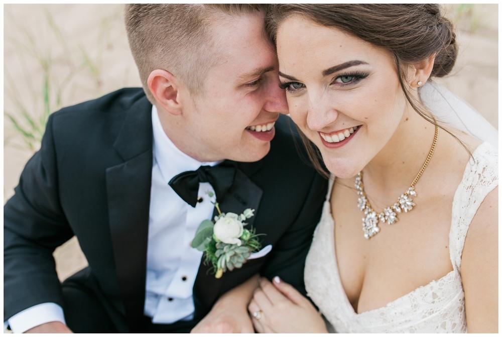 Rebecca_Bridges_Photography_Indianapolis_Wedding_Photographer_4432.jpg