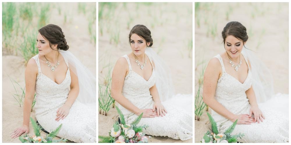 Rebecca_Bridges_Photography_Indianapolis_Wedding_Photographer_4433.jpg