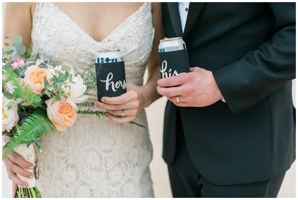 Rebecca_Bridges_Photography_Indianapolis_Wedding_Photographer_4434.jpg
