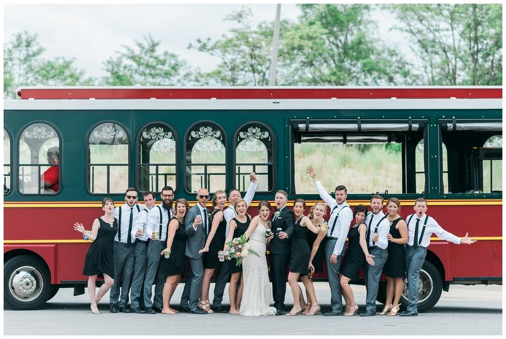 Rebecca_Bridges_Photography_Indianapolis_Wedding_Photographer_4437.jpg