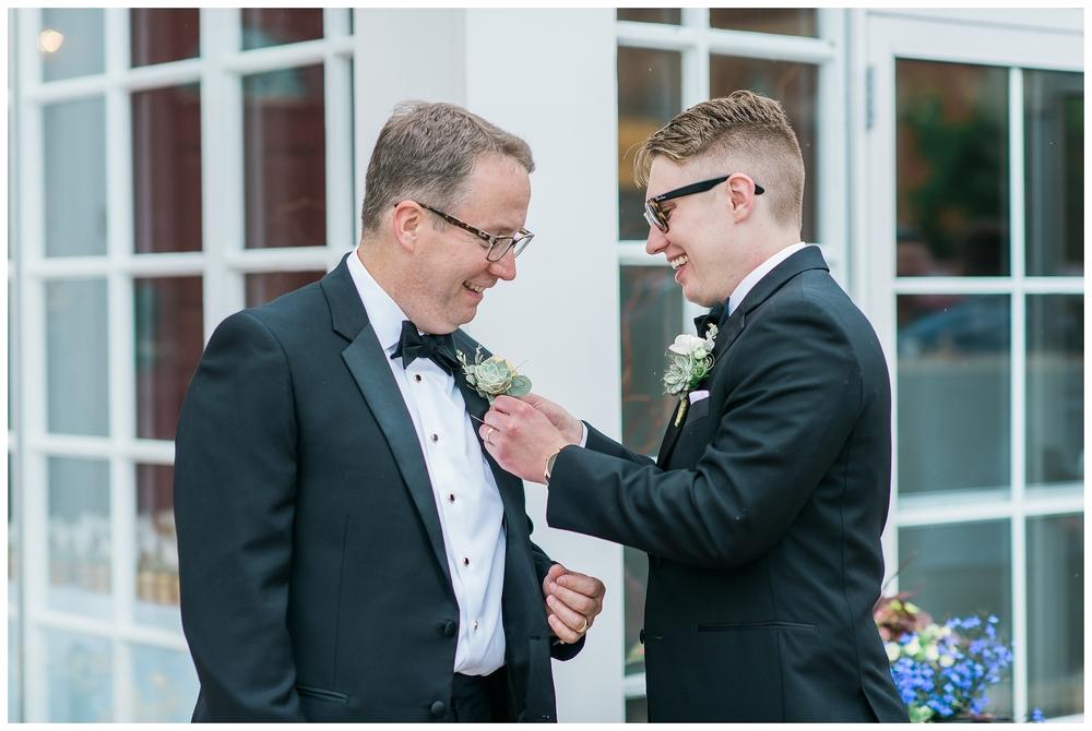Rebecca_Bridges_Photography_Indianapolis_Wedding_Photographer_4438.jpg