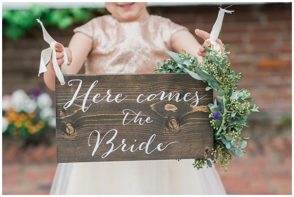 Rebecca_Bridges_Photography_Indianapolis_Wedding_Photographer_4441.jpg