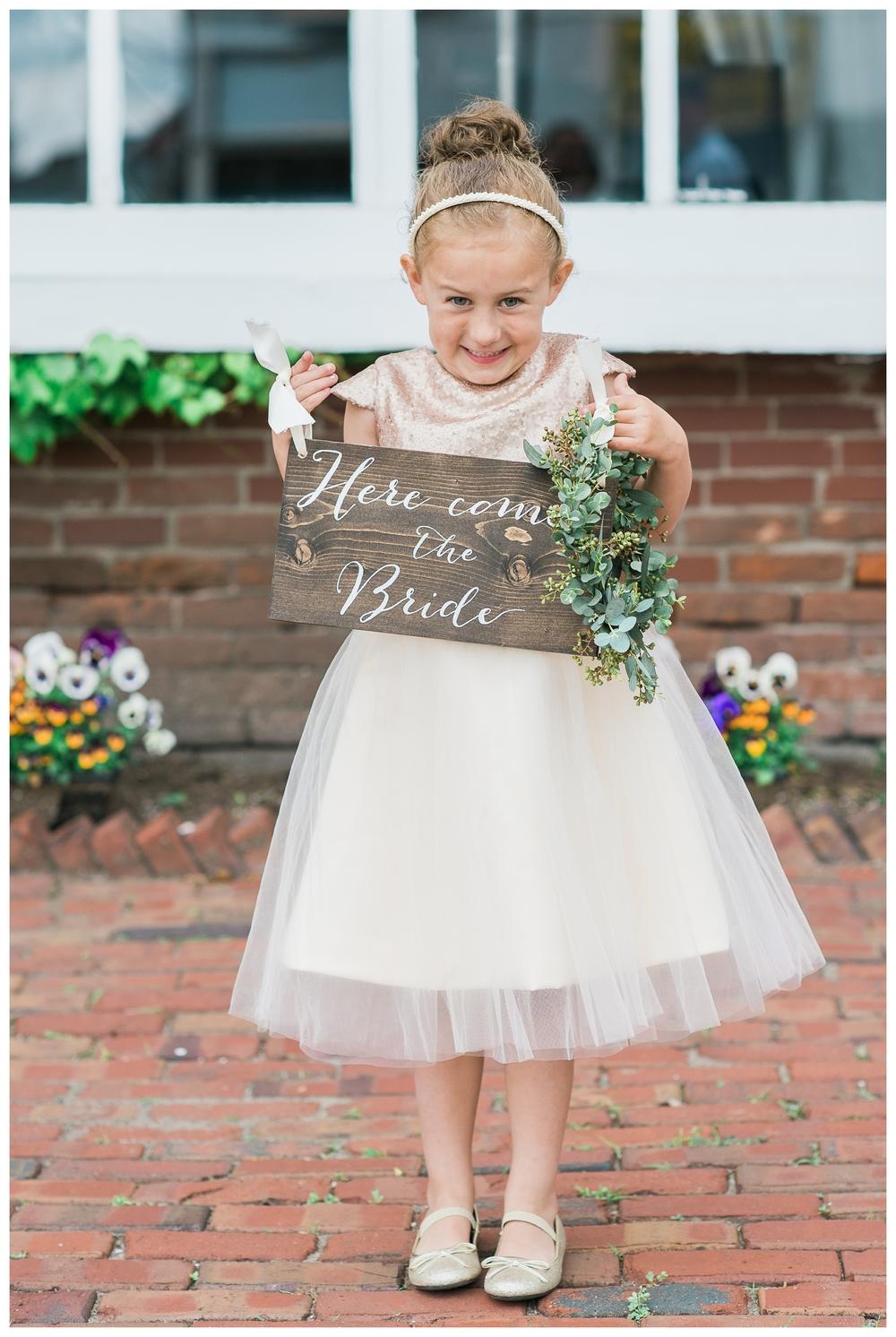 Rebecca_Bridges_Photography_Indianapolis_Wedding_Photographer_4442.jpg