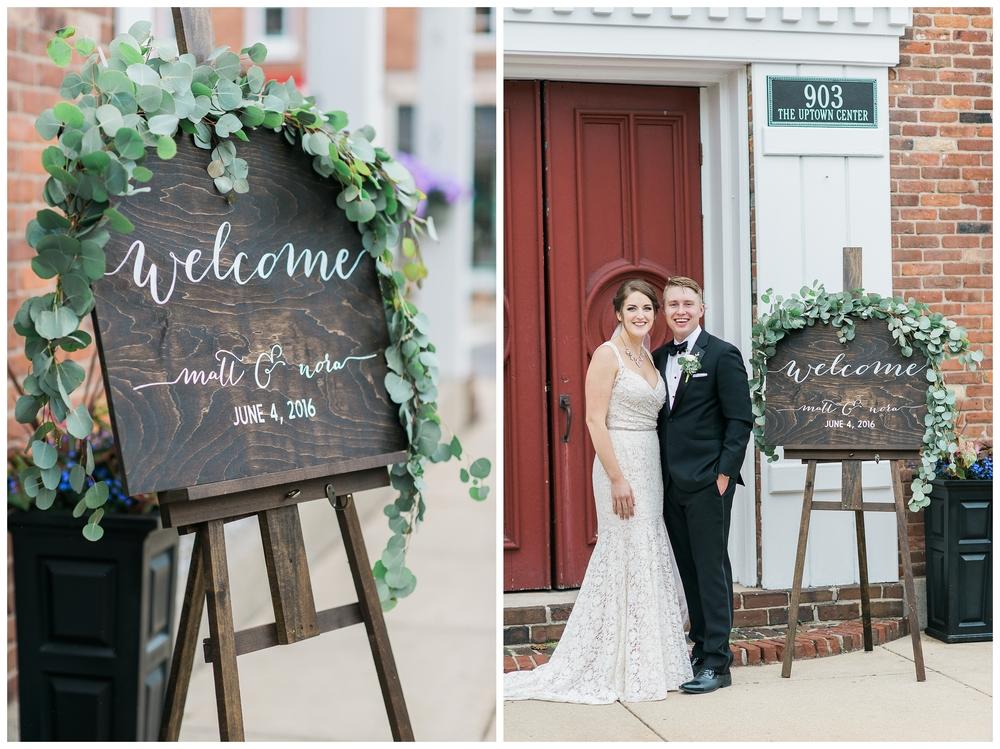 Rebecca_Bridges_Photography_Indianapolis_Wedding_Photographer_4443.jpg