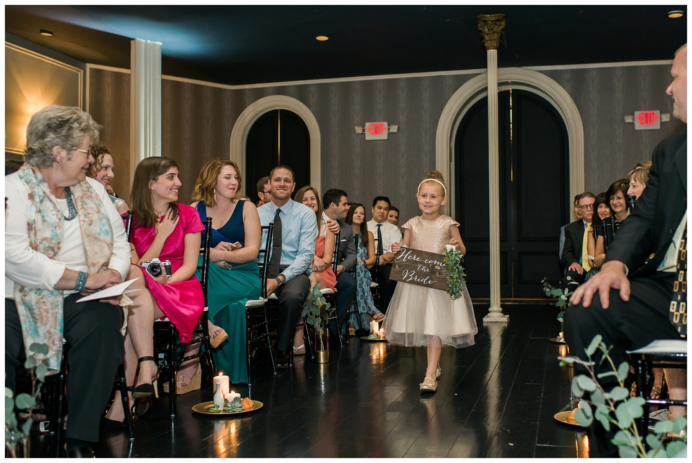 Rebecca_Bridges_Photography_Indianapolis_Wedding_Photographer_4445.jpg