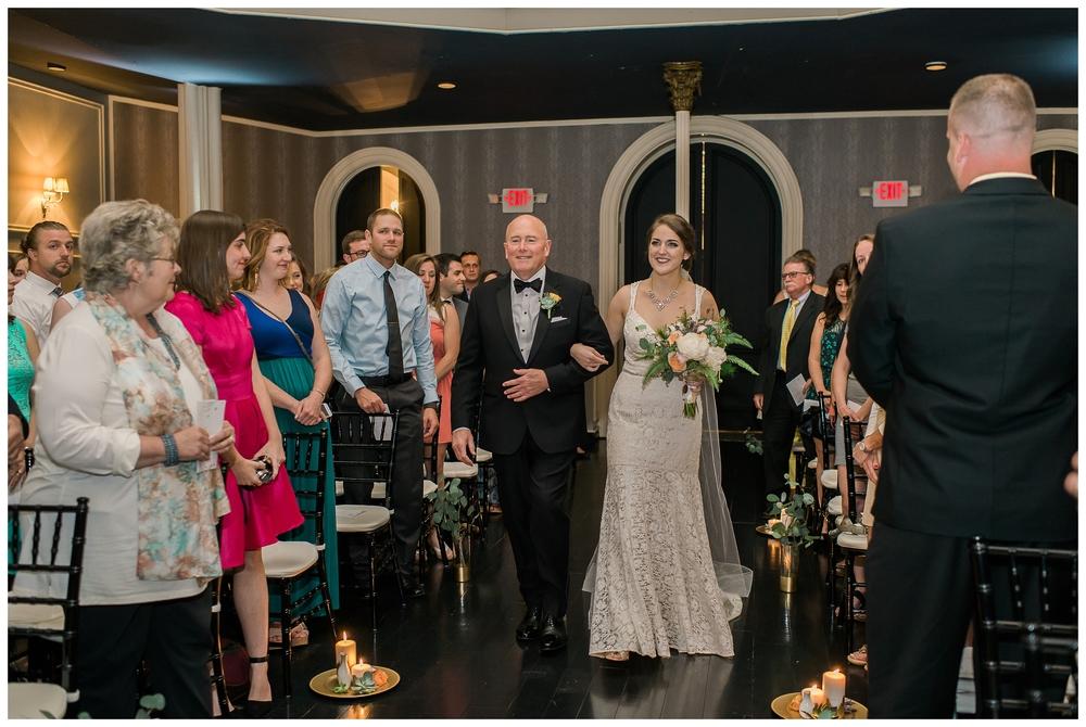 Rebecca_Bridges_Photography_Indianapolis_Wedding_Photographer_4447.jpg