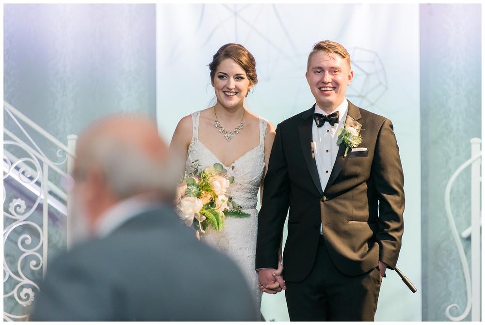 Rebecca_Bridges_Photography_Indianapolis_Wedding_Photographer_4448.jpg