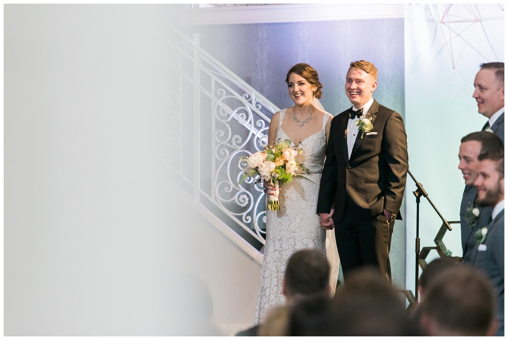 Rebecca_Bridges_Photography_Indianapolis_Wedding_Photographer_4449.jpg