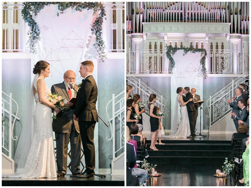 Rebecca_Bridges_Photography_Indianapolis_Wedding_Photographer_4452.jpg