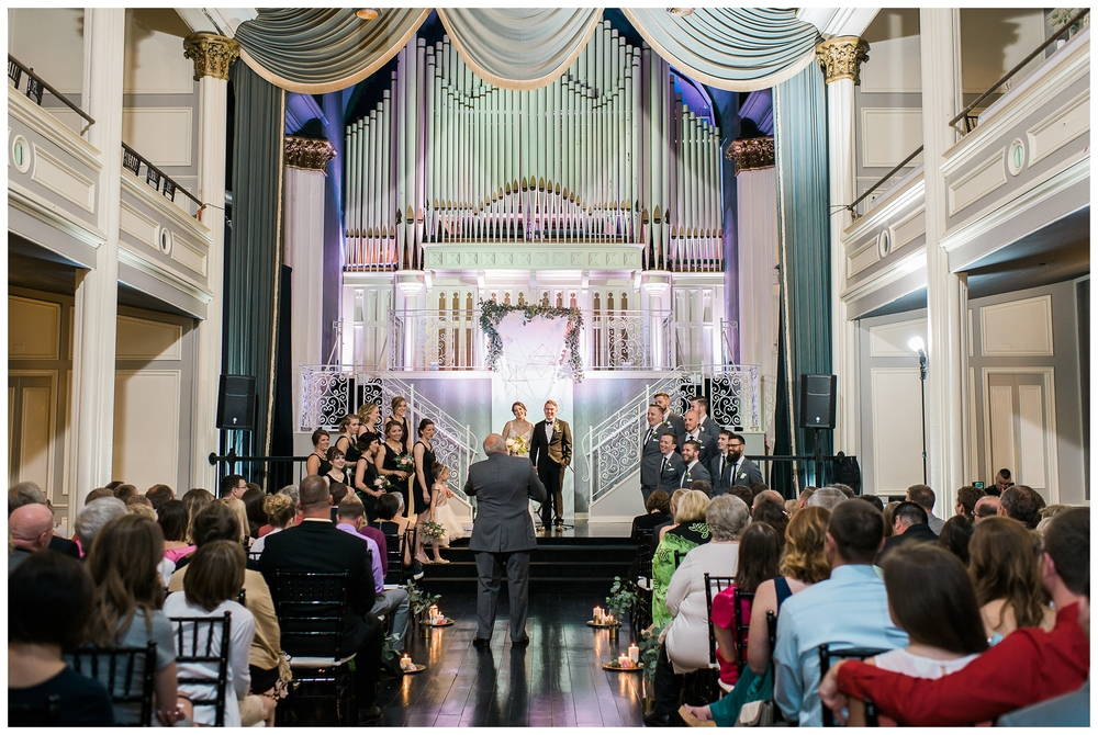 Rebecca_Bridges_Photography_Indianapolis_Wedding_Photographer_4451.jpg