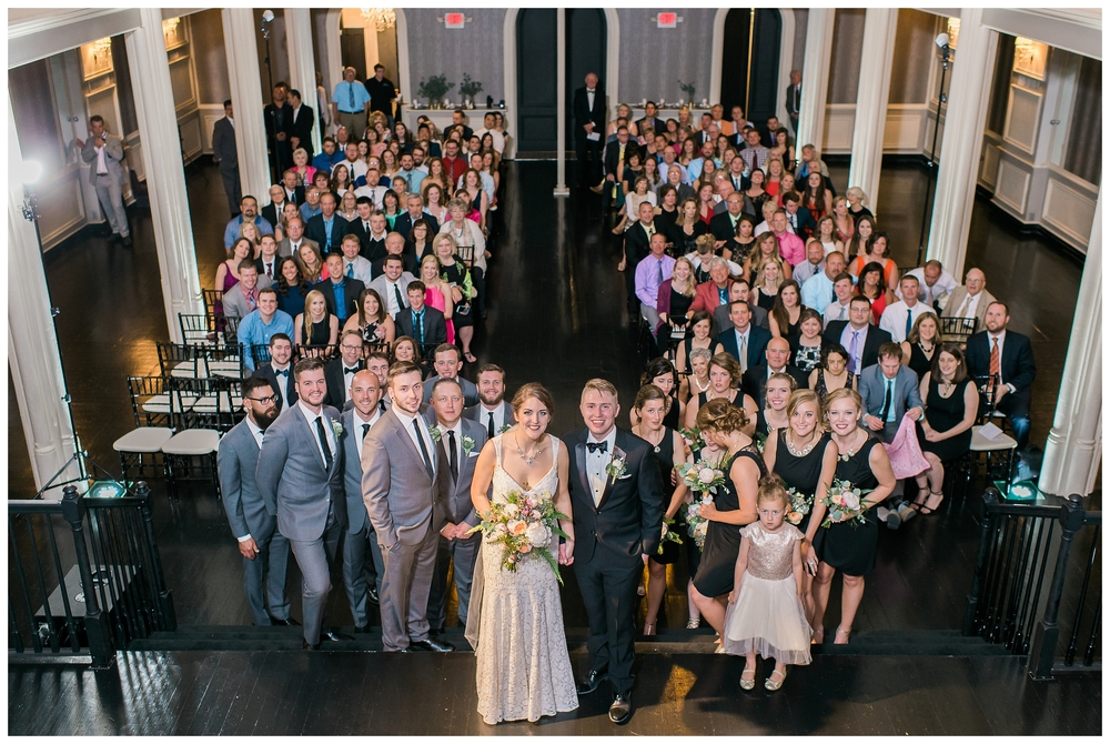 Rebecca_Bridges_Photography_Indianapolis_Wedding_Photographer_4454.jpg