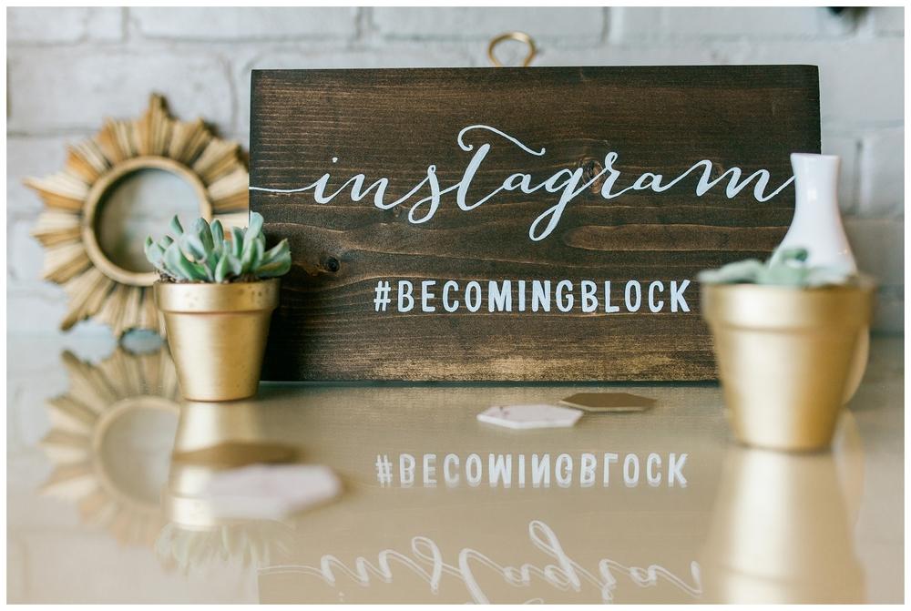 Rebecca_Bridges_Photography_Indianapolis_Wedding_Photographer_4459.jpg