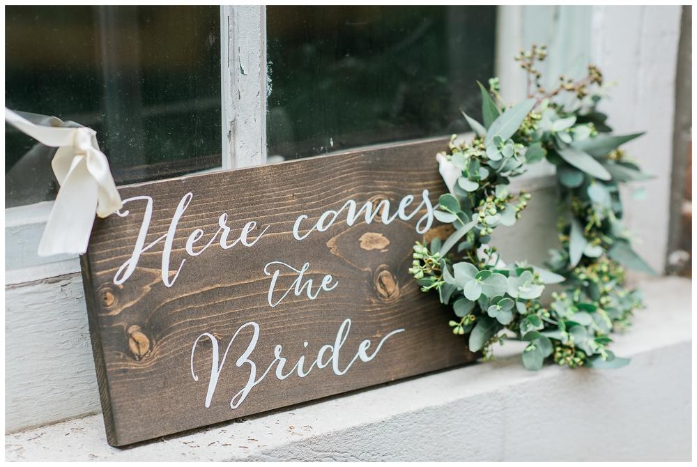 Rebecca_Bridges_Photography_Indianapolis_Wedding_Photographer_4461.jpg