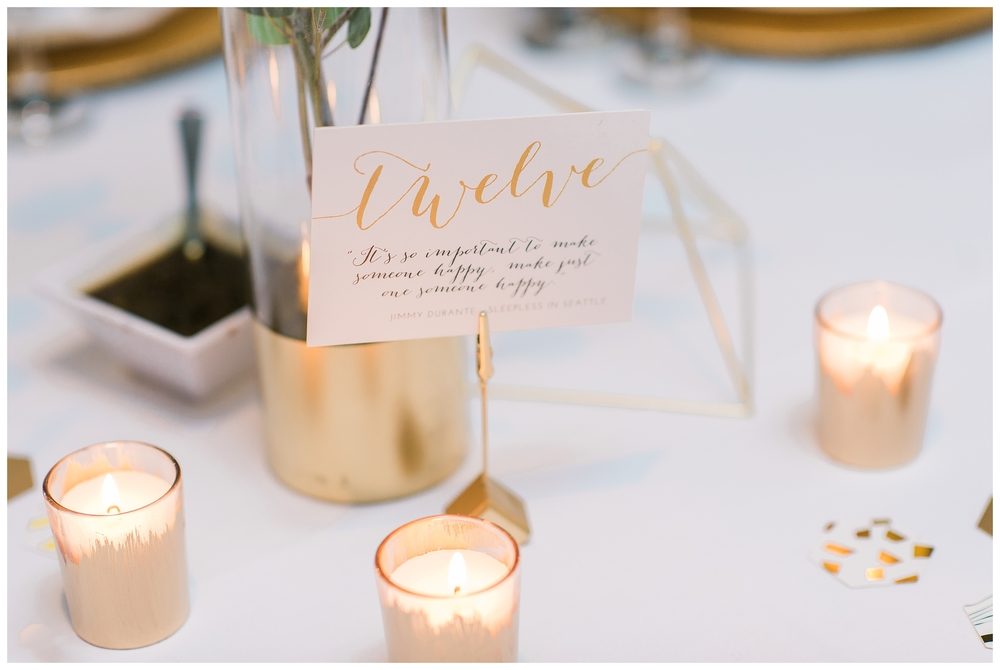 Rebecca_Bridges_Photography_Indianapolis_Wedding_Photographer_4465.jpg