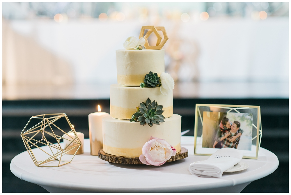 Rebecca_Bridges_Photography_Indianapolis_Wedding_Photographer_4468.jpg