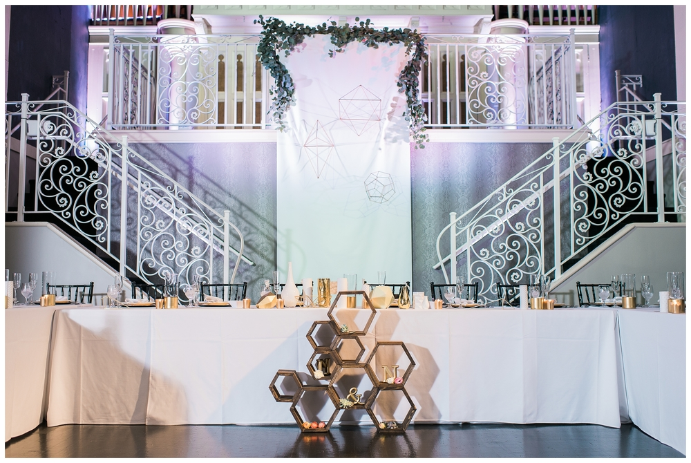 Rebecca_Bridges_Photography_Indianapolis_Wedding_Photographer_4471.jpg